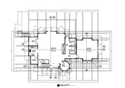 Experts Services for Architectural Drafting and Drawing Needs