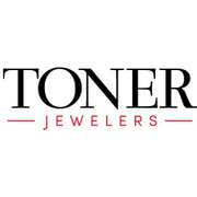 Most Unique and Elegant Estate Jewelry in Kansas City | Toner Jewelers